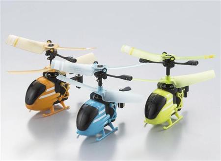 mini-copter-3syu