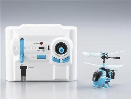 mini-copter-set